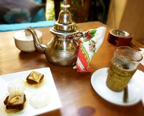 moroccan-tea-HC