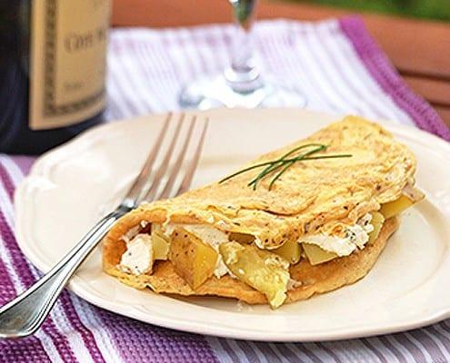 omelette4xHC