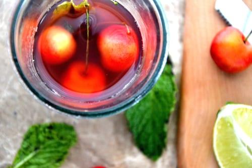 Sparkling-Cherry-Spritzer11