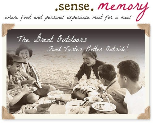 sensememory_aug-outdoorfood
