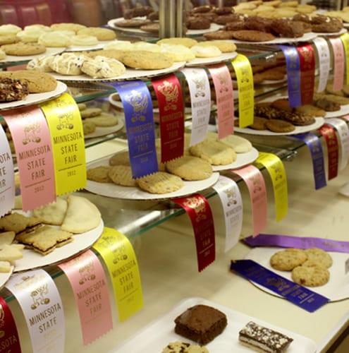HC_cookies