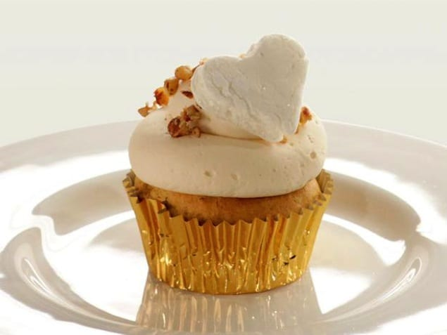 WS0201_Sweet-Potato-Cider-cupcake-recipe_s4x3.jpg.rend.sni18col