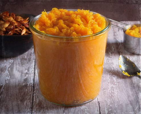 diy-pumpkin-puree-1a-hc