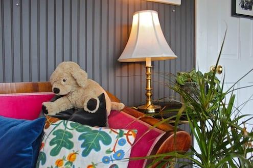 Maidstone Hotel Hamptons