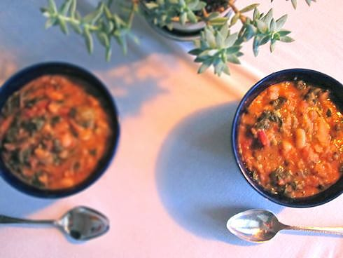 California-Love-Ribollita1