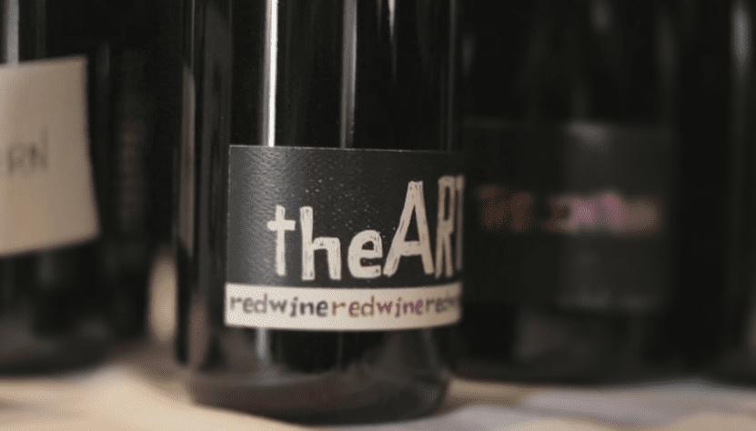 Indie Wineries presents: New York - The Indie City
