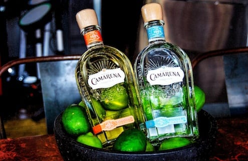 Familia Camarena Tequila - Transforming Blue Agave Into a Smooth and Soft Elixir