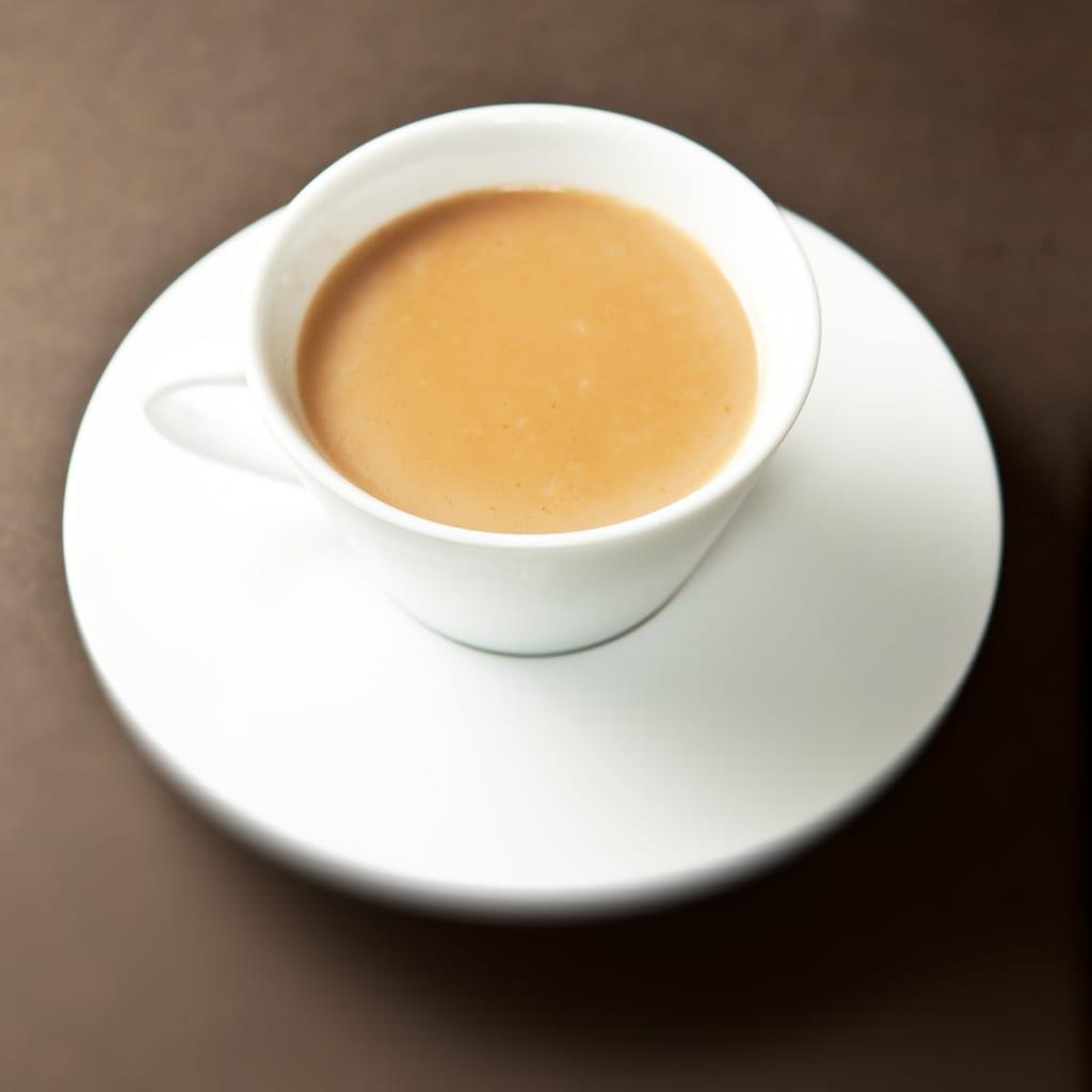 Masala Spice Blend Chai Tea Recipe By Reena Pastakia