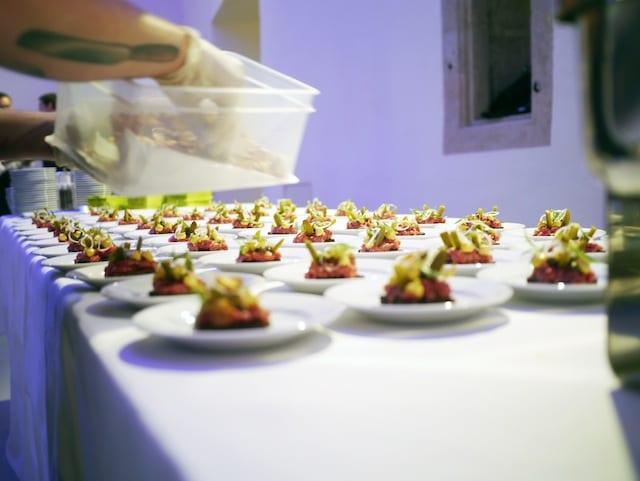 Adam Aamann Wachau Gourmet