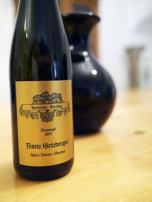 Weingut Hirtzberger