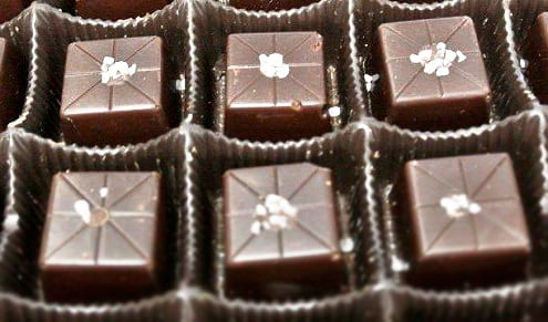Dallmann's Chocolates - Old World Confections with a Modern Twist