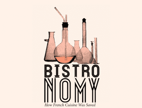 Bistronomy: How French Cuisine was Saved