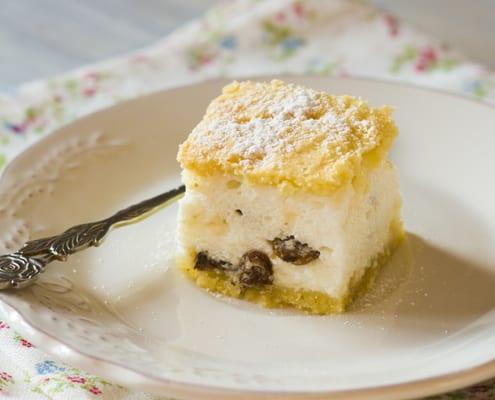 coratian cheese pie