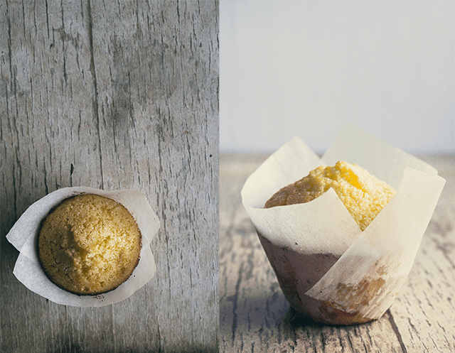 Bolos de Arroz: Portuguese Rice Cakes