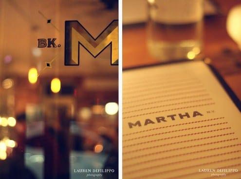 martha_2