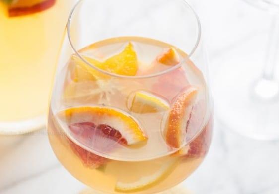 blood-orange-white-sangria-single-glass