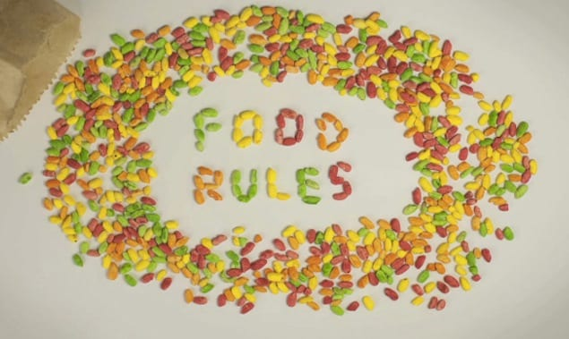 1-foodrules2