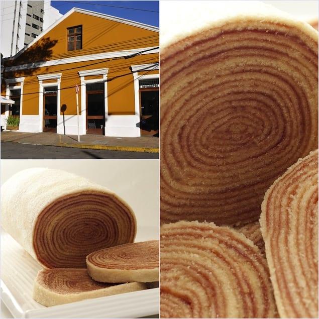 Casa-do-Frios-photos3-buiding-and-bolo-de-rolo