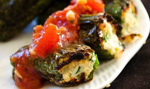 Cheese-stuffed-peppers-4