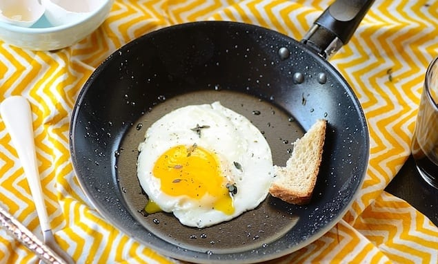 How-To-Cook-PERFECT-Sunny-Side-Up-Eggs-Silky-Whites-and-Runny-Yolks1