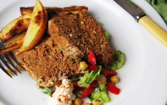 Moroccan-meatloaf-495x312