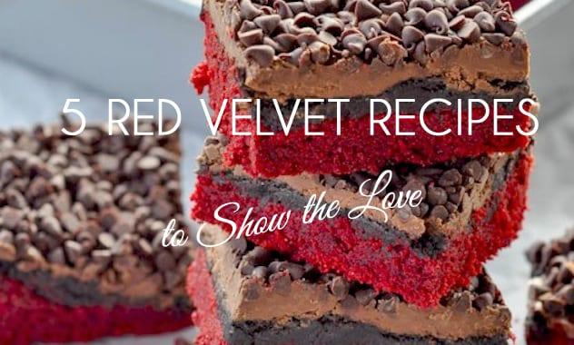Red-Velvet-Truffle-Brownies--495x744 copy