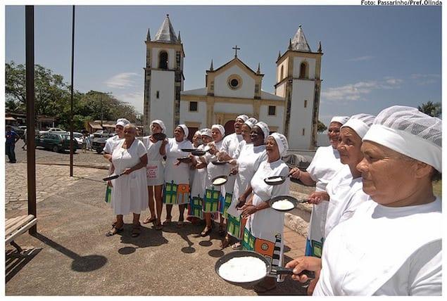 Tapioqueiras-do-Alto-da-Sé-em-Olinda