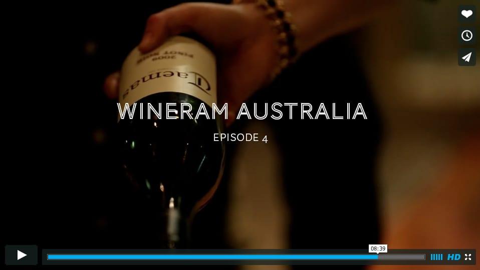 Wineram Australia