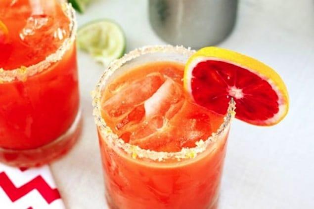 Winter-Margarita-Blood-Orange-and-Ginger-495x330