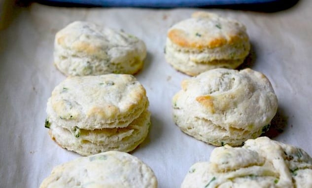 biscuits-600x400