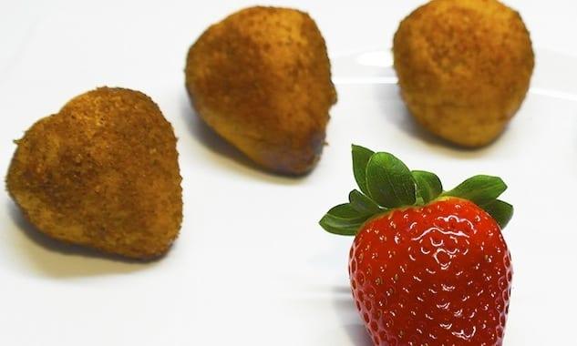 bunuelos-fresas2