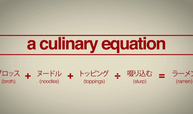 l_4211_culinary-equation