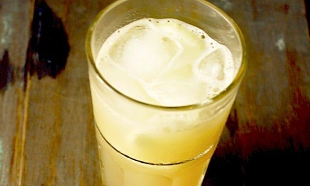 lemonade-04