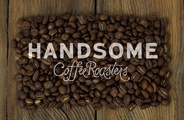 lovely-package-handsome-coffee-roasters-7