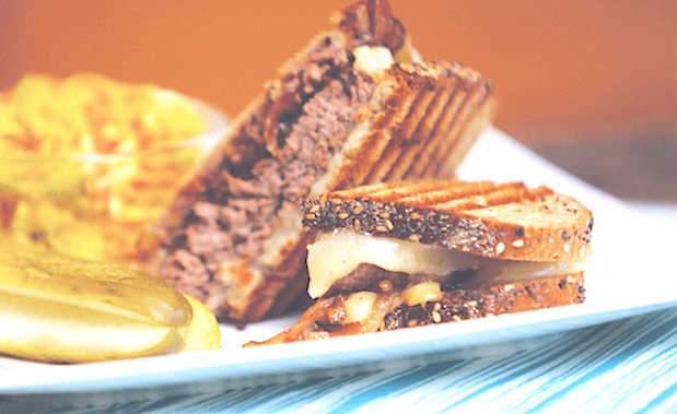 patty-melt-photo