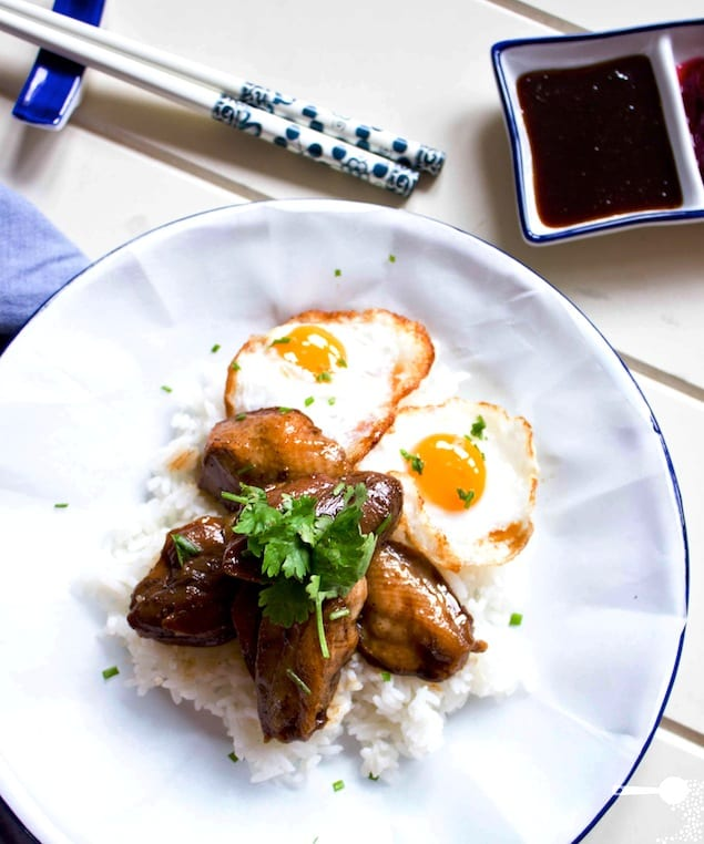 quail-breast-and-eggs-2-ways-2