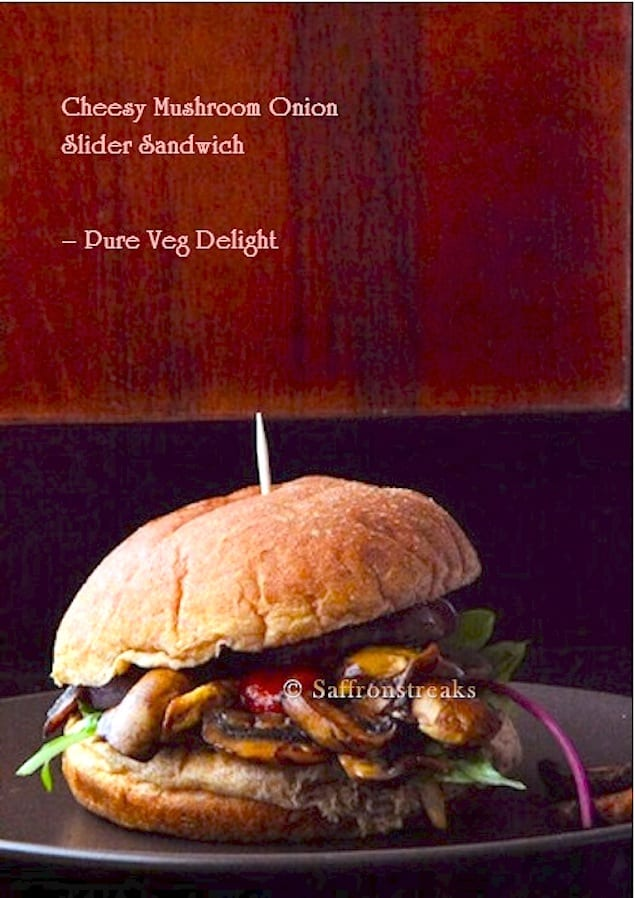 ss_mushroom_cheese_burger_3_ed
