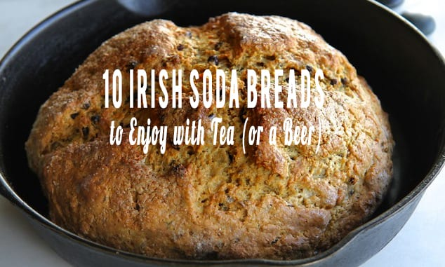 Irish-soda-bread-2nds-2