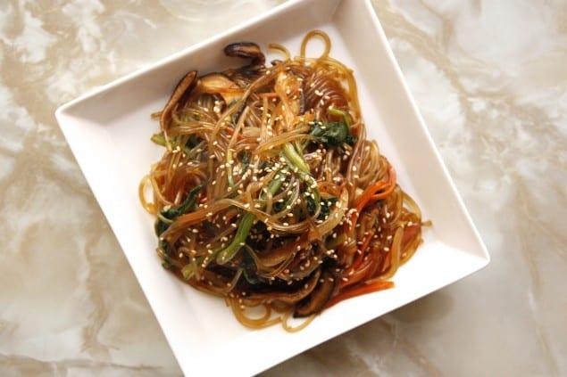 japchae-recipe_1