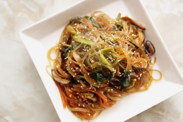 japchae-recipe_2