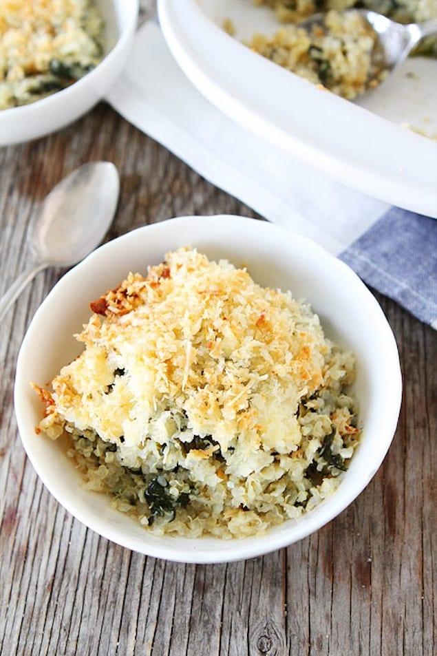 Spinach-Artichoke-Quinoa-Bake-9