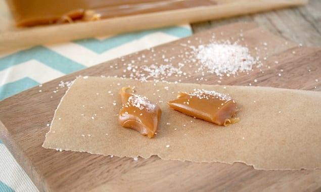 caramels_1