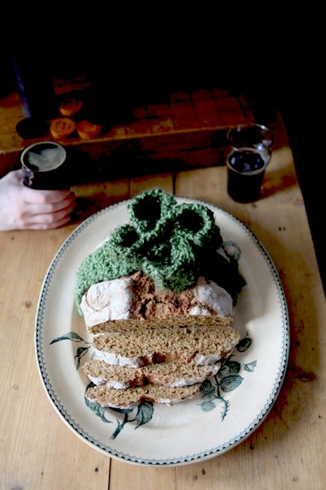 missfoodwise-wheaten-soda-bread-with-stout-beer-495x742
