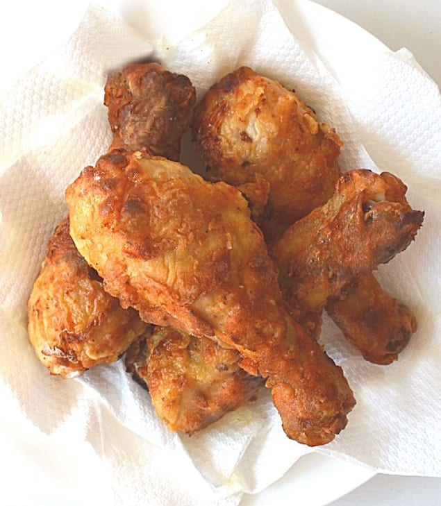 oven-fried-chicken-4