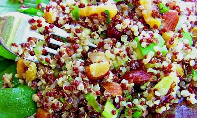 red-quinoa-salad-635x501