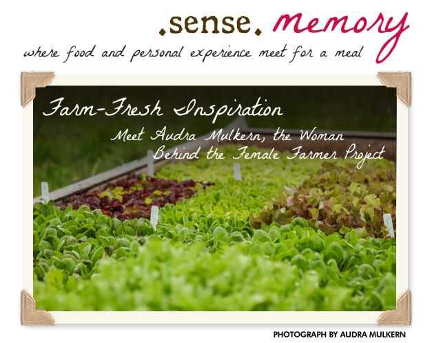 sensememory_mar_femalefarmerproject