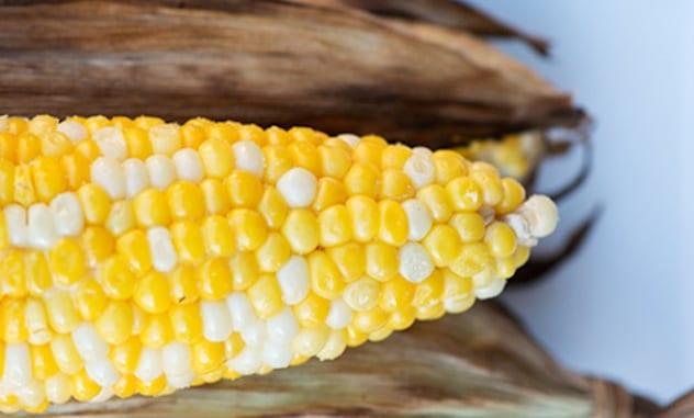 2013-07-17-grill-corn-4-500x580