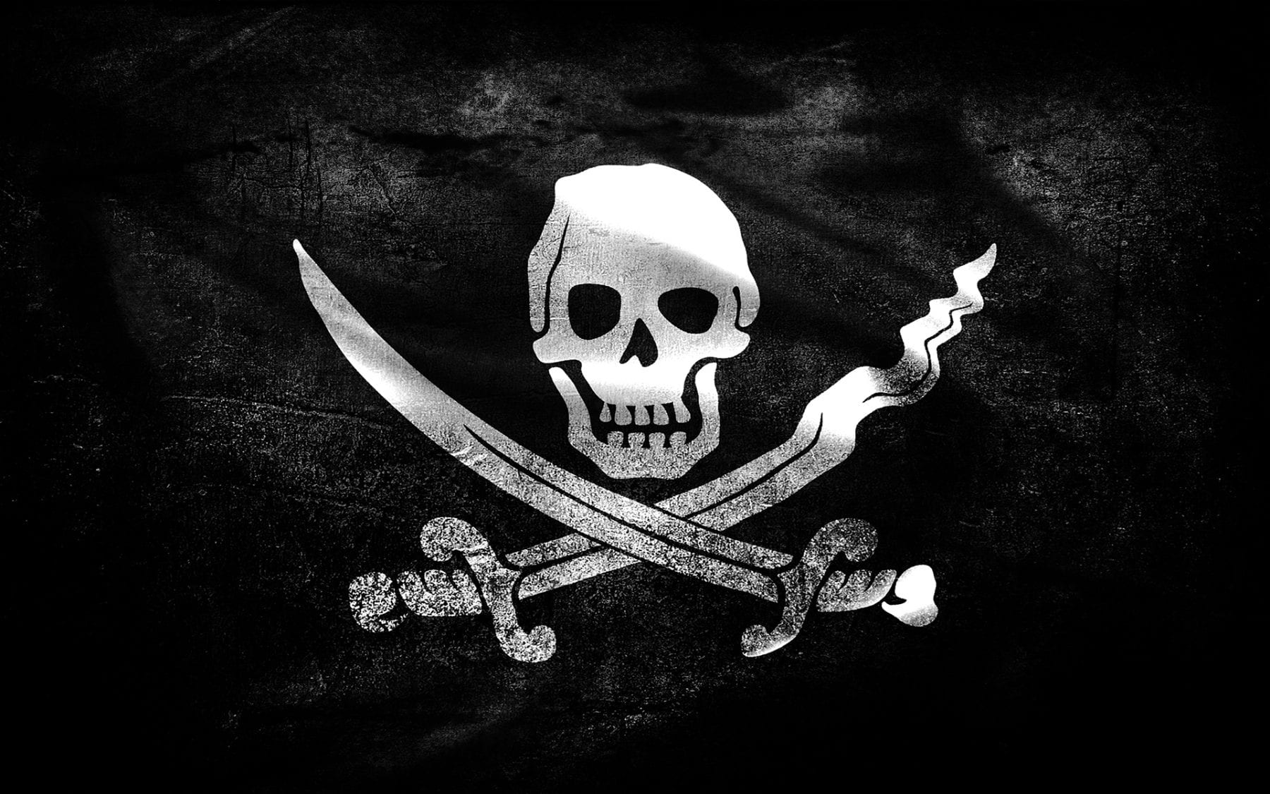 Social Media Pirates