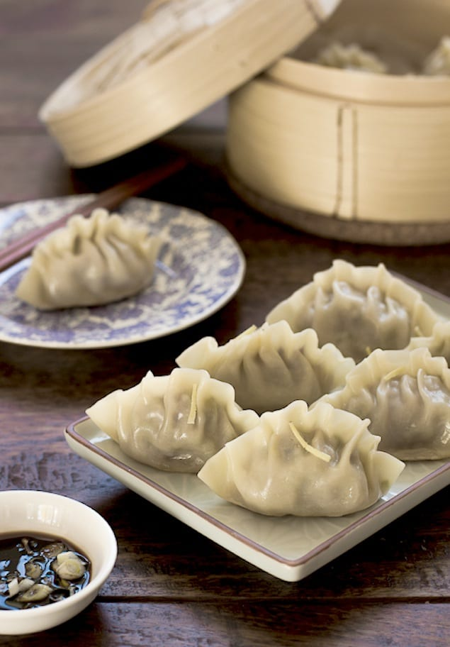 Northern-Chinese-Lamb-Dumplings