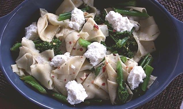 Pasta_broccolini_2